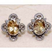 2ct_natural_citrine_925_solid_genuine_sterling_silver_earrings_2091971572