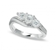 3_stone_diamond_ring_754766966