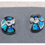 australian_opal_inlay__white_topaz_925_silver_earrings