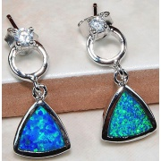 australian_opal_inlay__white_topaz_925_solid_genuine_sterling_silver_earrings