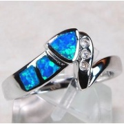 australian_opal_inlay__white_topaz_925_solid_genuine_sterling_silver_ring_s_6
